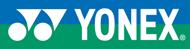 לוגו יונקס