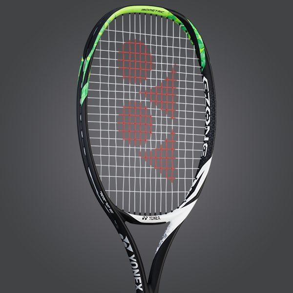 מחבט טניס יונקס EZONE RALLY