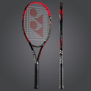 מחבט טניס יונקס