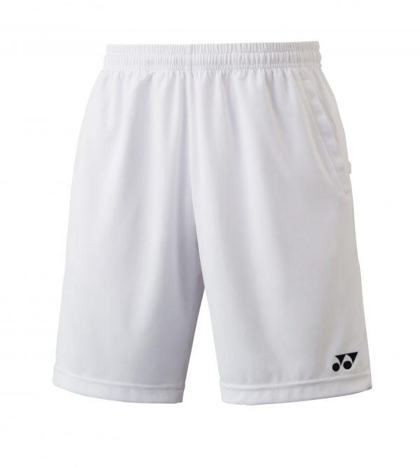 מכנס ספורט מנדף