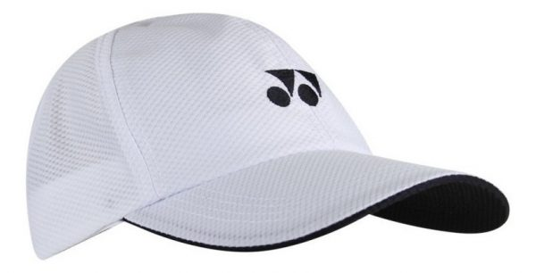 כובע טניס