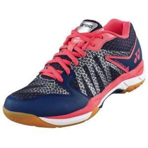 נעלי בדמינטון Comfort2