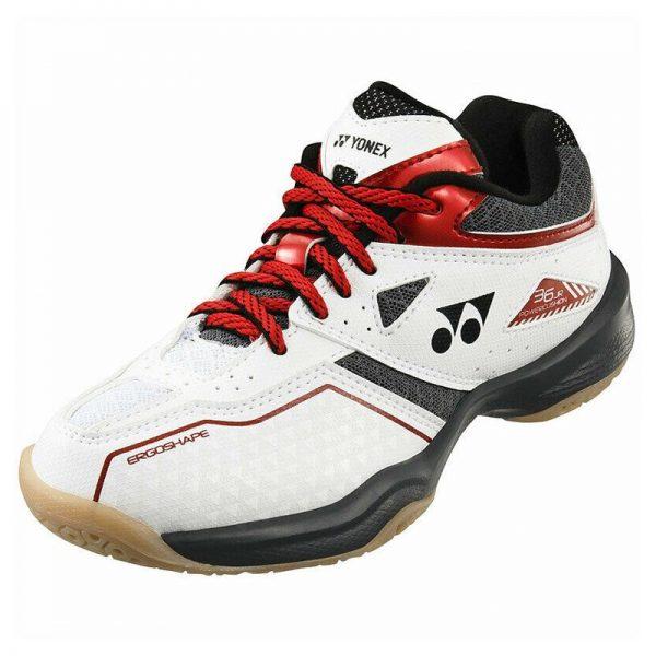 נעלי בדמינטון SHB-36JR