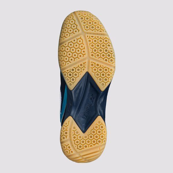 נעלי בדמינטון SHB-35JR