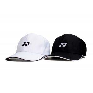 כובע טניס יונקס
