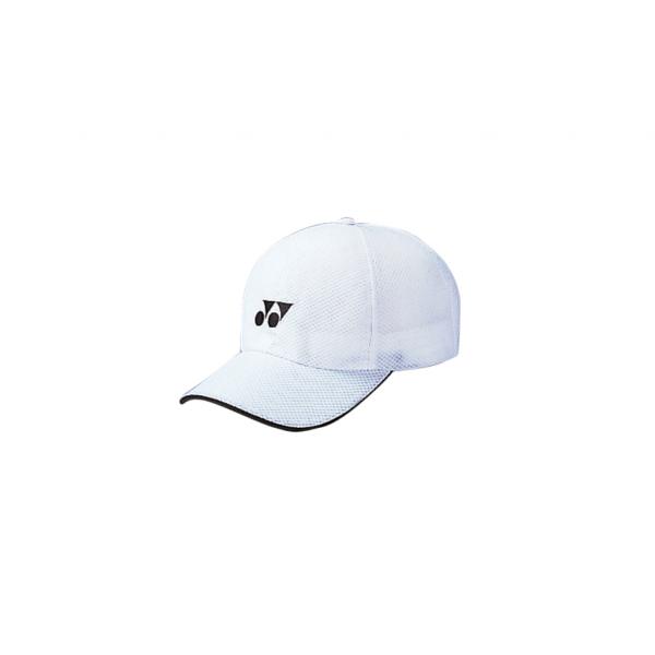 כובע טניס YONEX 341
