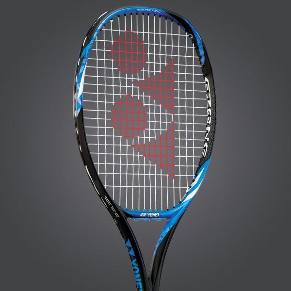 מחבט טניס יונקס EZONE 26