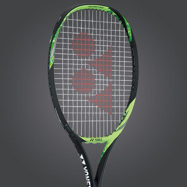 מחבט טניס יונקס EZONE