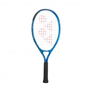 מחבט טניס לילדים yonex ezone 21 JR