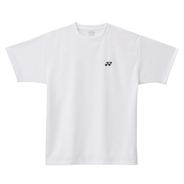 חולצה מנדפת יונקס