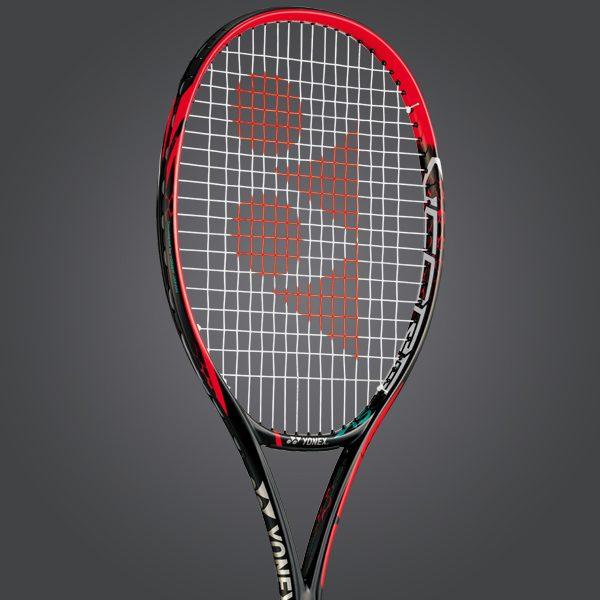 מחבט טניס לילדים ונוער