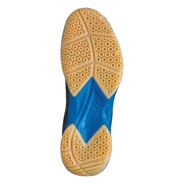 נעלי בדמינטון SHB-65R3