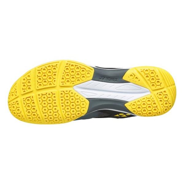 נעלי בדמינטון SHB Comfort3