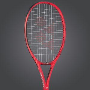 מחבט טניס yonex vcore 98