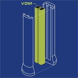 טכנולוגיית VDM