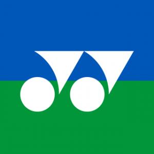 יונקס לוגו