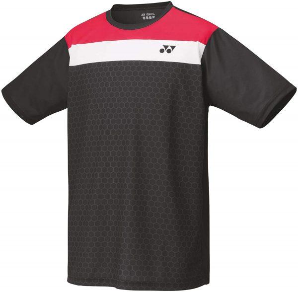 חולצת טניס יונקס דגם 16433