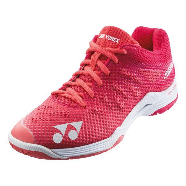 נעלי בדמינטון aerus 3