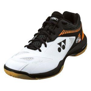 נעלי בדמינטון SHB 65Z2