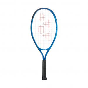 מחבט טניס לילדים yonex ezone 23 JR