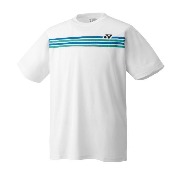 חולצת ספורט מנדפת