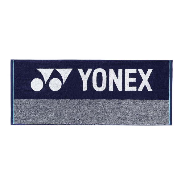 מגבת ספורט יונקס 2020