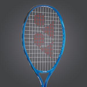 מחבט טניס לילדים EZONE 23