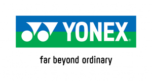 yonex far beyond ordinary