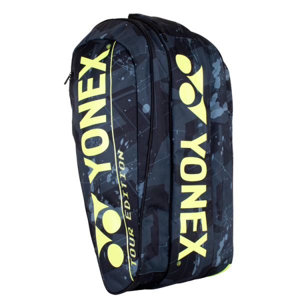 תיק טניס Yonex 92029