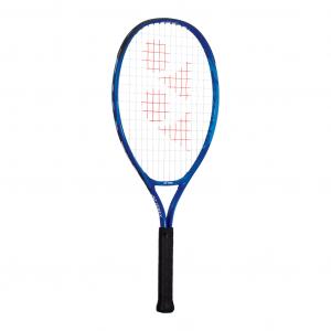 מחבט טניס לילדים yonex ezone 25 JR