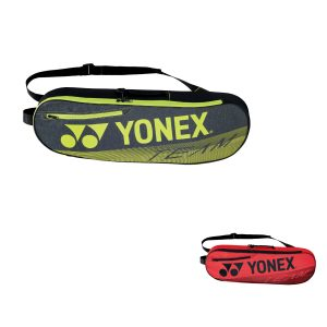 תיק בדמינטון YONEX 42122B