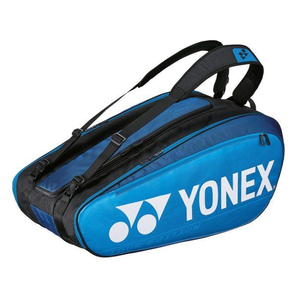 תיק טניס Yonex PRO 920212 (12pcs wide)
