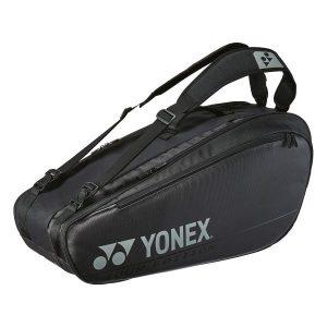 תיק טניס Yonex tennis bag pro 92026