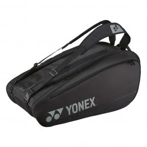 תיק טניס Yonex tennis bag pro 92029