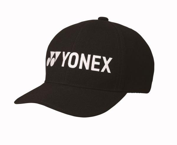 כובע טניס YONEX 40063