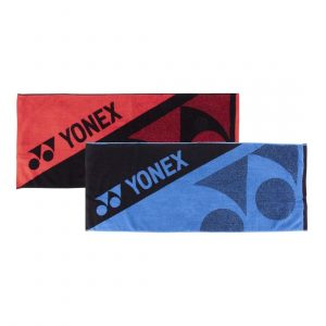 מגבת ספורט YONEX AC1108