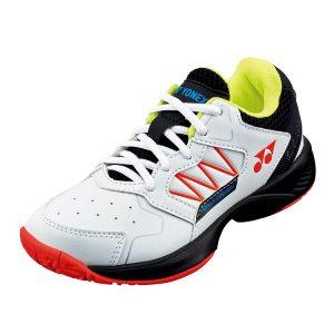 נעלי טניס לילדים YONEX LUMIO