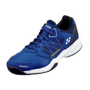 נעלי טניס YONEX LUMIO