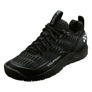 נעלי טניס YONEX ECLIPSION 3