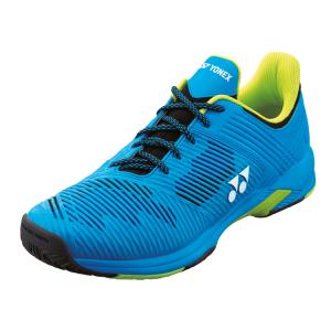 נעלי טניס YONEX SONICAGE 2